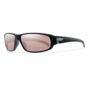 Smith Optics Precept Polarchromic Sunglasses