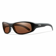 Smith Optics Riverside Polarchromic Sunglasses