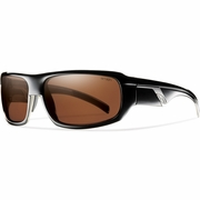 Smith Optics Tactic Polarized Sunglasses
