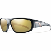 Smith Optics Terrace Polarized Sunglasses