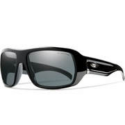 Smith Optics Vanguard Polarized Sunglasses
