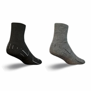 SockGuy Wooligan Sock - Men's