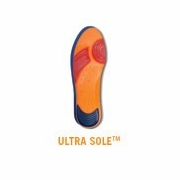 Sorbothane Ultra Sole