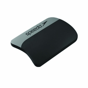 Speedo Adult Swimming Kick Board
