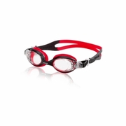 Speedo Aqua League Swim Goggle - Kid's