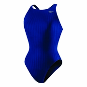 Speedo Aquablade Recordbreaker Back Swimsuit - Women's