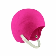 Speedo Aquatic Fitness Latex Swim Cap - Women's