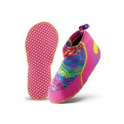 Speedo Beach Booties Water Shoe - Kid's