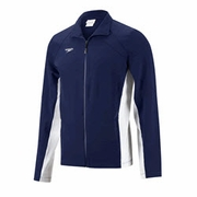 Speedo Boom Force Warm Up Jacket - Kid's