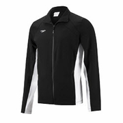 Speedo Boom Force Warm Up Jacket - Men's