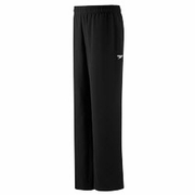 Speedo Boom Force Warm Up Pant - Men's