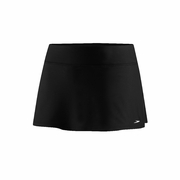 Speedo Compression Swim Skirt - Women's