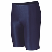 Speedo Core Solid Swim Jammer - Men's