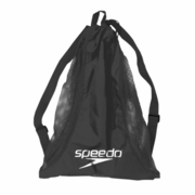 Speedo Deluxe Mesh Equipment Backpack