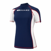 Speedo Endurance Lite Guard Rash Guard - Women's