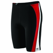Speedo Endurance Plus Sonic Splice Swim Jammer - Men's