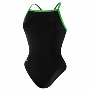 Speedo Endurance Plus Training Fly Back Swimsuit - Women's