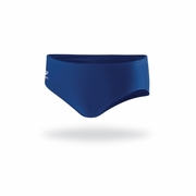 Speedo Endurance+ Solid Swim Brief - Men's