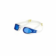 Speedo Fastskin3 Elite Swim Goggle