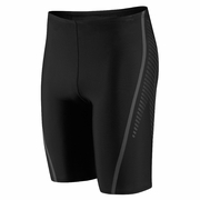 Speedo Fitness Compression Swim Jammer - Men's