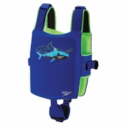 Speedo Float Coach Swim Vest - Kid's
