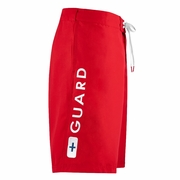 "Speedo Guard 20"" FLX System Boardshort - Men's"