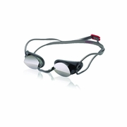Speedo Hydralign Racer Mirrored Swim Goggle