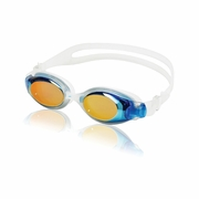 Speedo Hydrosity Mirrored Swim Goggle