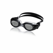 Speedo Hydrospex 2 Mirrored Swim Goggle