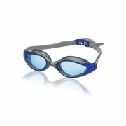 Speedo Hydrostream Swim Goggle