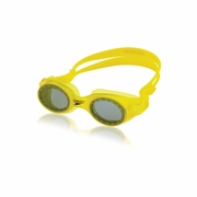 Speedo Jr Hydrospex Classic Swim Goggle - Kid's