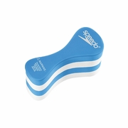 Speedo Jr Pull Buoy - Kid's