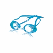 Speedo Jr Vanquisher Swim Goggle - Kid's