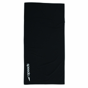 Speedo Large Deluxe Swim Towel