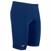 Speedo Learn to Swim Swim Jammer - Men's