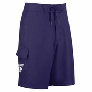 Speedo Lifeguard Boardshort - Men's
