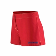Speedo Lifeguard Solid Boardshort - Women's