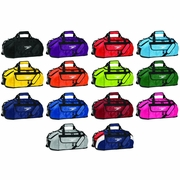 Speedo Medium Pro Duffle Bag