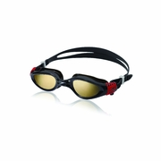 Speedo Offshore Mirrored Swim Goggle