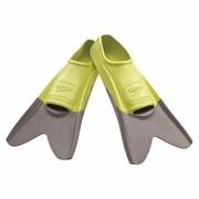 Speedo Optimus Training Swim Fin