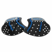 Speedo Power Hand Paddles