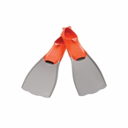 Speedo Power Swim Fin