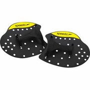 Speedo Power Swim Hand Paddles