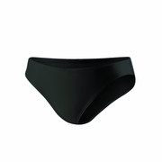 Speedo Powerflex Fly Back Swimsuit Bottom - Women's