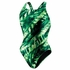 Speedo Rhythm Ripples Super Pro Back Swimsuit - Women's