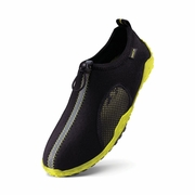 Speedo Shore Cruiser II Water Shoe - Men's - D Width