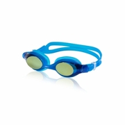 Speedo Skoogles Mirrored Swim Goggle - Kid's