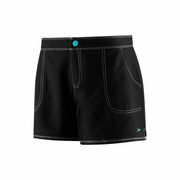 Speedo Solid Boardshorts - Women's