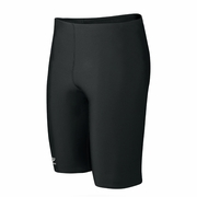 Speedo Solid Endurance Plus Swim Jammer - Boy's