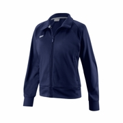 Speedo Sonic Warm-Up Jacket - Kid's